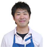 製造部/鈴木