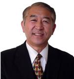 代表取締役/西村 隆作