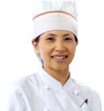 お菓子工房製造部/堀川